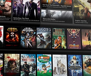 GameFly Movies - 2 Months For $10
