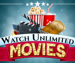 Watch Unlimited Movies