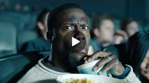 First Date Hyundai Super Bowl Commercial | The Hyundai Genesis