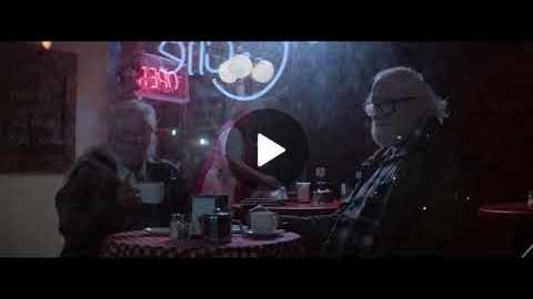 NRMA Insurance Christmas ad 2017 Long Way (Short Version)