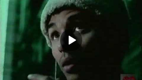 Discover Card | Television Commercial | 2000