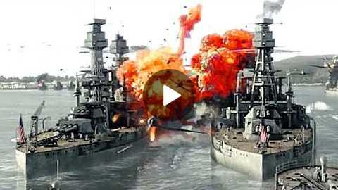 MIDWAY Trailer (2019) Roland Emmerich, Pearl Harbor NEW Movie