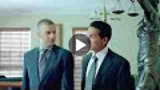 Criminal Lawyer Commercial - Bhangal & Virk, Criminal Defence Lawyers