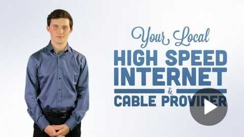 The First Honest Cable Company | Extremely Decent
