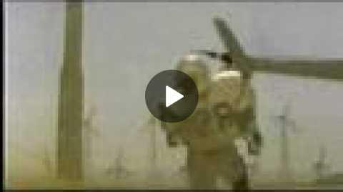 Marshall Faulk Nike commercial (mid 90s)
