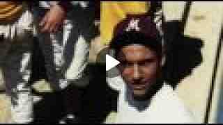 Jordan Commercial 'Ray Allen'
