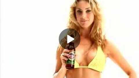 Best beer commercial ever?
