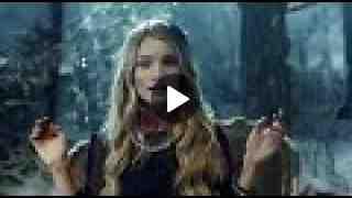 John Lewis Christmas Advert 2017 - Early Leak