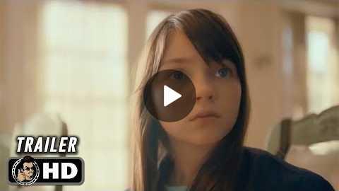 EMERGENCE Official Trailer (HD) Allison Tolman, Donald Faison