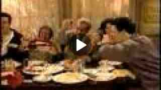 Mad TV Olive Garden Commercial