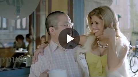 Funny Commercial Compilation #1 - Sexy Funny Commercials - Super Bowl Funny Video