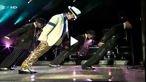 Michael Jackson - Smooth Criminal - Live in Munich 1997 #michaeljackson