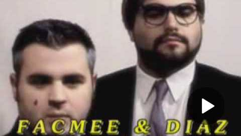 The Law Offices of Facmee & Diaz (2003)