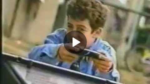Top Ten 'Genesis' Commercials