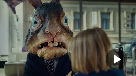TOP 50: SCARIEST PSAs