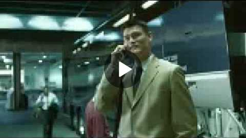 *New* DWade Barkley Yao Ming Tmobile Commercial