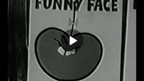 Old Commercials That Would Be 'Politically Incorrect' Today