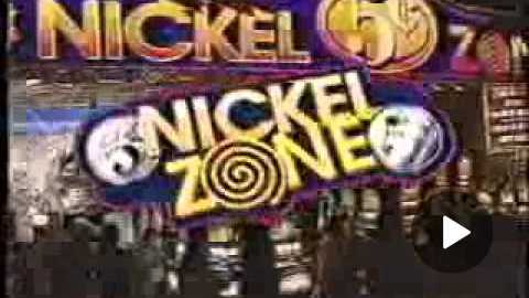 Fitzgeralds Las Vegas Hotel Casino 2003 Commercial