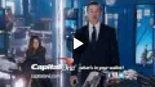 Nathan Barnatt Capital One Commercial