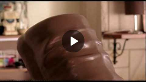 Cadbury Boost 2010 Ad