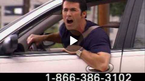 J.G. Wentworth Commercial - It's Your Money