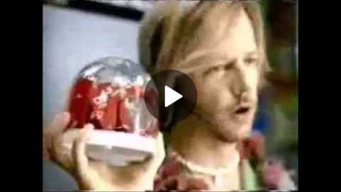 Capital One - 'No' Compilation (David Spade & Nate Torrence)