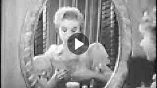Shocking 1950's Commercial!