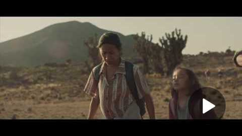 84 Lumber Super Bowl Commercial Complete The Journey