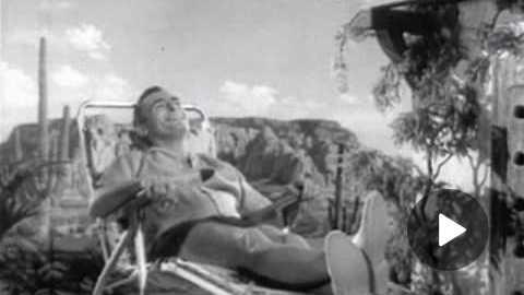 Dristan Commercial (1960)