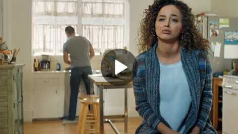 Febreze Super Bowl Commercial 2018 The Only Man Whose Bleep Don't Stink