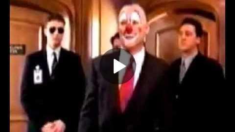 Circus Circus Las Vegas Hotel Commercial 2003 2