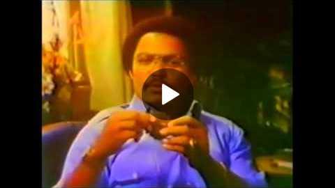 Rifftrax vs. The 70s: Commercials (1 of 2)