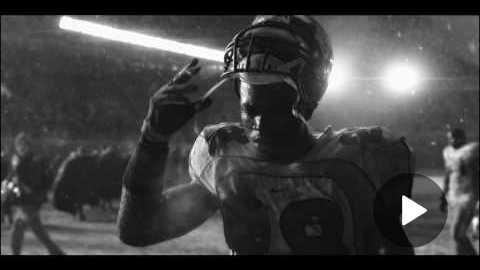 Nike Pro Combat-Alter Ego