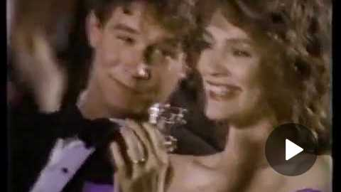 Discover Card 'It Pays to Discover' Commercial from 1989