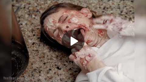 TOP 10: SCARIEST WORK SAFETY PSAs