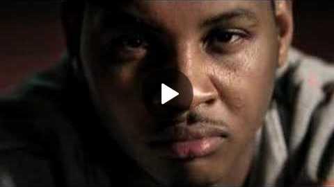 Michael Jordan 'Become Legendary #2' Nike Commercial