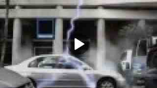 Spot Nationwide Insurance, 'Accident/Forgiveness', 2008. (2)
