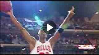 THE LAST DANCE Official Trailer (HD) Michael Jordan Documentary Series