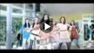 Sunsilk Talent Competition TVC 2009