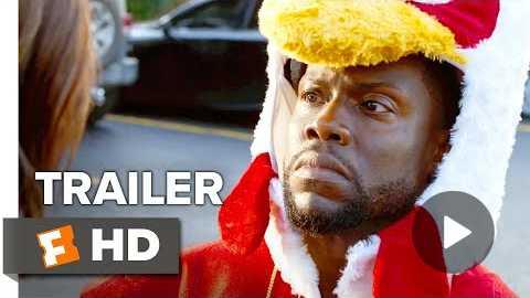 Night School Trailer #1 (2018) | Movieclips Trailers