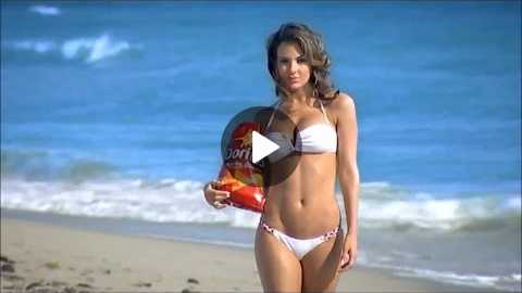 Top 10 Funny Commercial Compilation - Sexy Funny Commercials - Super Bowl Funny Video