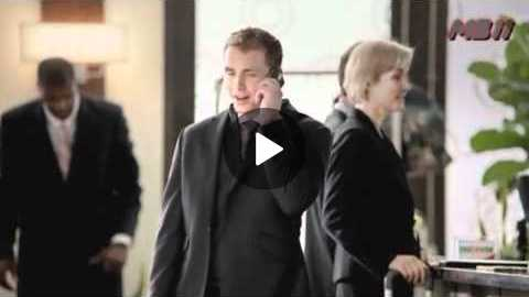 Patrick Kane Discover Commercial
