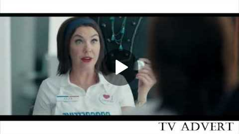 Progressive Snapshot TV Commercial, 'HairSalon'