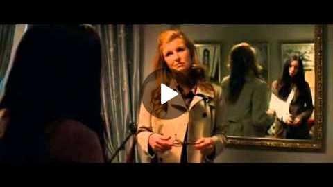 A Nightmare on Elm Street (2010) - Nancys Mom's Death - The END