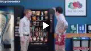 Top Funny Commercials May 2015 - Best Funny Commercial Compilation - Funny TV Ads - Funny Video