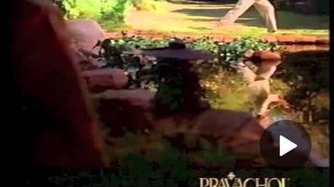 Pravachol Commercial