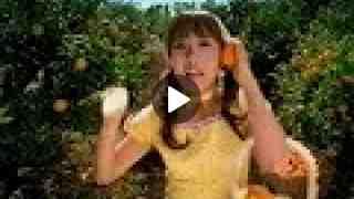 Funny Korean Commercial
