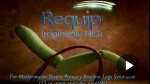 Requip