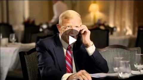 Peggy - Lou Holtz - Discover Card Commercial.mp4