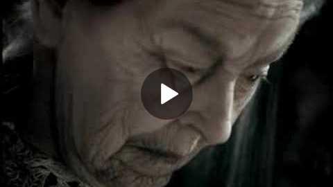HHN Sweet 16 - Extended Commercial